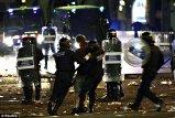 Spania este în FLĂCĂRI. Decizia care cutremură Europa tocmai a fost luată. Deja a început