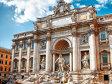 Oficial italian:Guvernul de la Roma va negocia cu regiunile care au votat pentru sporirea autonomiei