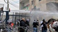 Orientul Mijlociu, un butoi cu pulbere: Incidente violente în Liban. MAE a emis avertizare de călătorie
