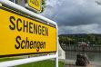 Croaţia are obiectivul aderării la Spaţiul Schengen în 2019