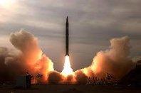 Coreea de Nord avertizează că Statele Unite riscă să producă un conflict nuclear