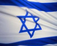Încă o ţară anunţă mutarea sediului ambasadei din Israel de la Tel Aviv la Ierusalim