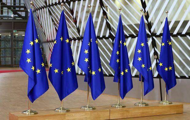 Europenii sunt pesimişti când vine vorba de viitorul Uniunii Europene: Majoritatea europenilor, inclusiv 58% dintre români, cred că UE se va prăbuşi