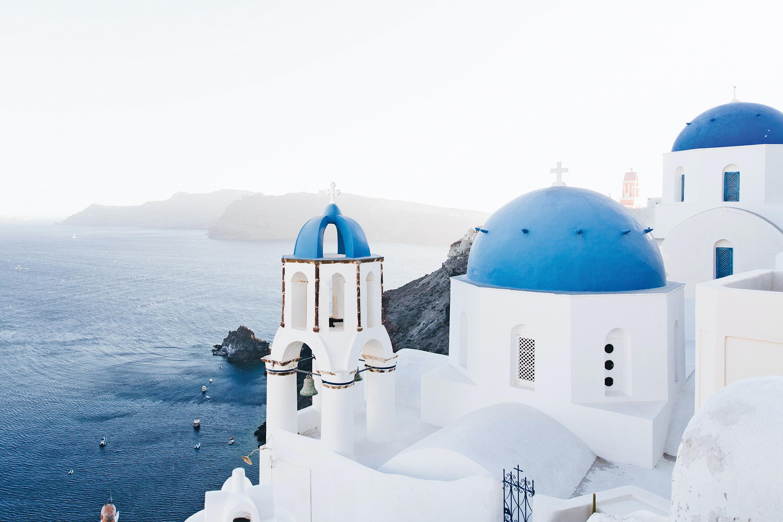 Cele mai bune site-uri de dating din Grecia (100% gratuite)