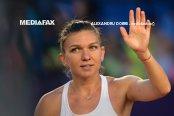 Simona Halep, eliminată în semifinalele turneului de la Stuttgart