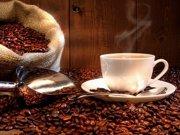Premieră în UE - Câtă cafea puteţi bea într-o zi fără să vă afecteze sănătatea - date oficiale
