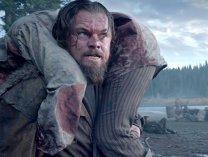 Leonardo DiCaprio a primit premiul Oscar pentru cel mai bun actor în rol principal