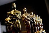 Eroare stranie la Oscar 2017: cel mai important trofeu a fost înmânat greşit, unui alt film