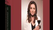 RO-Wine (20, 21 mai): The Wine Book of Romania Volumul 2 , ghidul celor mai bune vinuri româneşti