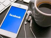 Facebook ar putea fi amendată de Uniunea Europeană în contextul acordului cu WhatsApp