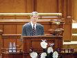 Guvernul a decretat trei zile de doliu naţional pentru Regele Mihai