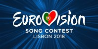 Trupa The Humans va reprezenta România la Eurovision 2018. Ascultaţi aici melodia câştigătoare