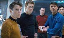 """A murit actorul Anton Yelchin,cunoscut pentru rolul său din noul film""""Star Trek"""":Avea doar 27 de ani"""