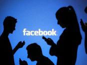O tranzacţie care ar fi putut schimba lumea: Microsoft a încercat să cumpere Facebook cu 24 miliarde de dolari