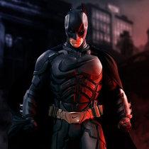 Actorul Adam West, care l-a interpretat pe Batman, a murit la 88 de ani