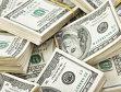 Cursul BNR. Cursul valutar euro al zilei de marţi, 26 mai 2015. Dolarul continuă raliul