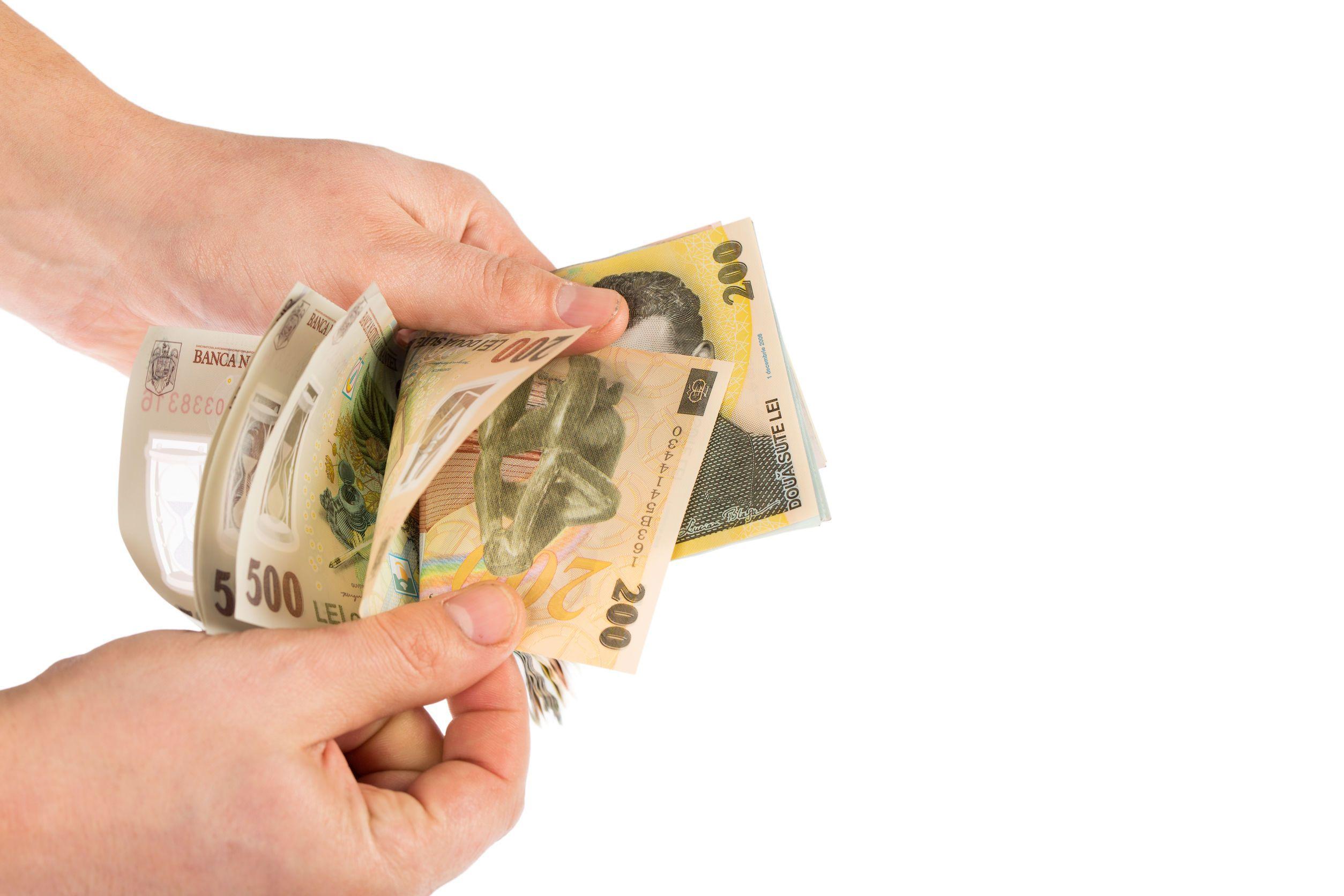 un mod fiabil de a câștiga bani pe internet fără investiții de bază de tranzacționare de unde să înceapă