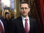 Ungaria este hotărâtă să forţeze băncile să-i ajute pe cei care şi-au luat locuinţă cu credite în valută şi nu-şi pot plăti ratele
