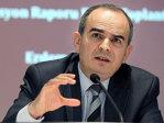 Banca centrală a Turciei sacrifică avansul economic pentru a salva lira