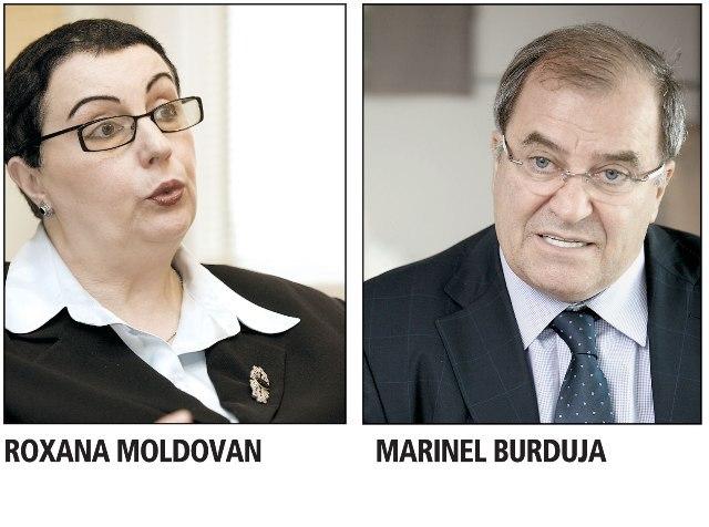 Banca asfaltatorului Umbrărescu este gata de pornire. Doi veterani ai sistemului bancar îşi pun în joc experienţa şi reputaţia pentru a ridica un nou jucător pe piaţa bancară