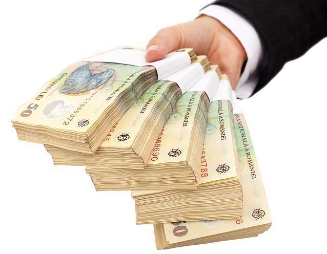 Umbrărescu, proprietarul BRCI: Facem o bancă pentru investitorii autohtoni care să le spună repede clienţilor dacă îi creditează sau nu