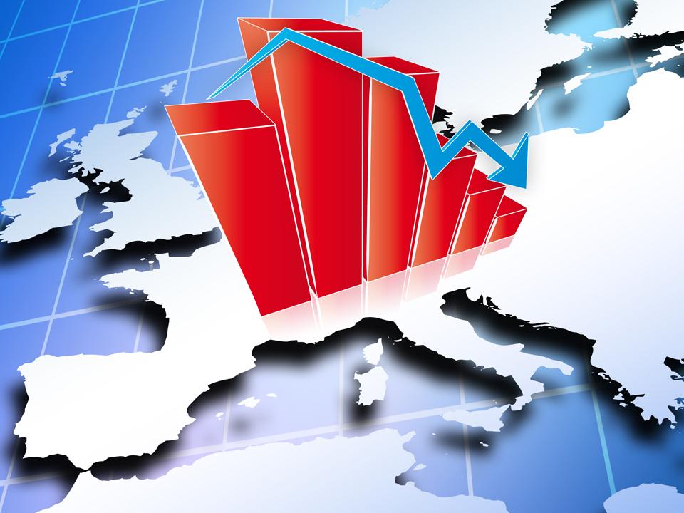 Investitorii speculativi cer statelor europene lovite de criză despăgubiri de 1,7 miliarde de euro