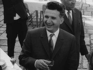 Visul lui Ceauşescu, realizat acum de Brazilia, Rusia, India, China şi Africa de Sud