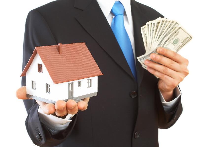 Bilanţul celor cinci ani de Prima casă: 120.000 de credite şi 0,2% rată de default
