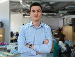 Adrian Cojocar, fost jurnalist la ZF, a preluat conducerea Intercapital Investment Management, care administrează două fonduri închise de investiţii