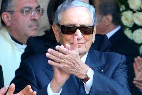 Ce afaceri face în România cel mai bogat italian, care are o avere de 27 de miliarde de dolari