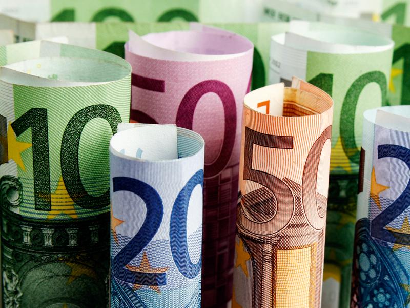 Erste: BNR ar putea continua reducerea dobânzii cheie, pe fondul încetinirii inflaţiei