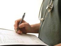 Omniasig şi Signal Iduna asigură sănătatea angajaţilor de la Petrom