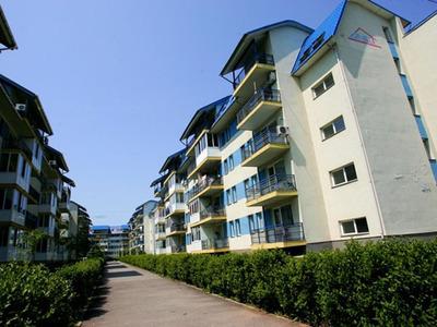 Sumele nefolosite de ANL pentru Prima casă vor fi realocate pentru toate tipurile de locuinţe