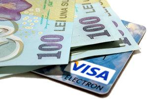Câţi bani câştigă un client care are un depozit de 10.000 de lei la o bancă