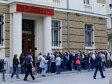 O bancă din Rusia ar putea cumpăra ceea ce a mai rămas din CorpBank, care a adus sistemul bancar bulgar în pragul crizei