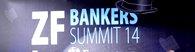 ZF Bankers '14: indexul înregistrărilor video