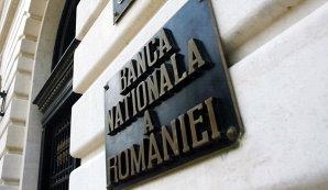 BNR a calculat cât ar pierde băncile din România dacă ar converti creditele în franci elveţieni în lei, la cursul de la momentul acordării împrumutului