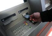 Schimbarea care intră de azi pe afişajele bancomatelor din România