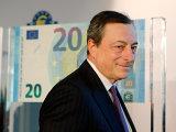 Ţineţi-vă bine! BCE va lansa luni ofensiva nucleară de 1.000 de miliarde de euro
