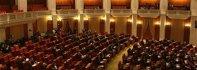 Cele mai importante proiecte legislative din sectorul bănci-asigurări