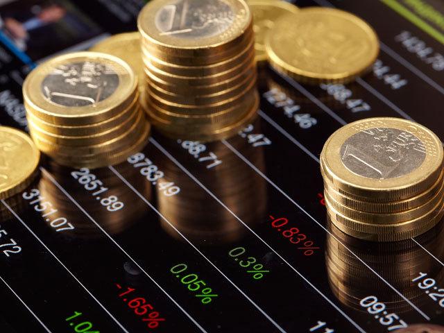 Moneda digitală pentru a investi în - ce bitcoin să investească