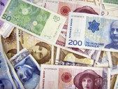 Fondul suveran al Norvegiei produce mai mulţi bani decât poate cheltui guvernul