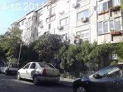 Cele mai mari trei bănci scot la vânzare 3.300 de case şi apartamente executate silit. Preţuri de pornire de 15.000 de euro în Bucureşti!!