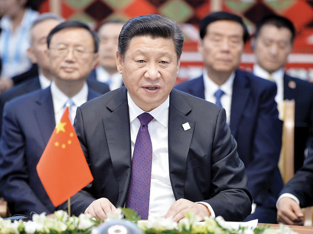 Polonia aderă la Banca Asiatică pentru Investiţii în Infrastructură, alternativa Chinei la BM şi FMI