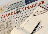 """Prezentări conferinţă """"Piaţa asigurărilor în Moldova"""""""