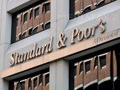 S&P retrogradează sectorul bancar polonez