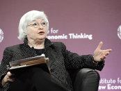 Febra dobânzilor negative a cuprins marile economii ale lumii, sperie pieţele, iar băncile se vaită cel mai tare. JPMorgan vede dobânda BCE pentru depozite la -0,7% anul acesta