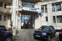 Daniel Diaconescu, numit la şefia ANAF, câştigă 7.000 lei lunar, are 2 case, 2 terenuri şi 2 maşini