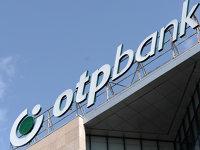 Ce spune OTP Bank după pierderea procesului colectiv cu ANPC: Procesul a fost demarat iniţial pentru 400 de clienţi, ulterior fiind extins la 8.000 de instanţă