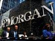 Şeful celei mai mari bănci din SUA a cumpărat acţiuni de 27 mil. dolari la banca pe care o conduce